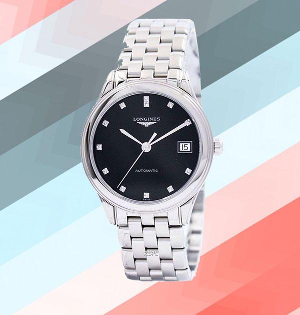 Đồng hồ Longines Flagship Automatic