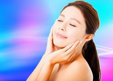 Top 8 mặt nạ dưỡng ẩm da tốt nhất