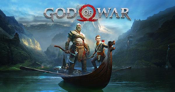 game-God-of-War