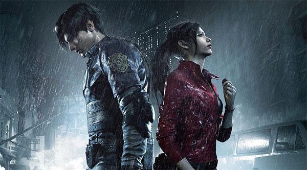 game-Resident-Evil-2