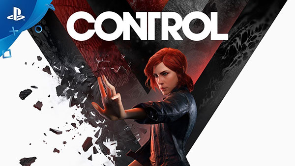 game-ps4-Control