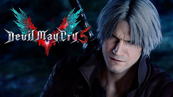 game-ps4-Devil-May-Cry-5