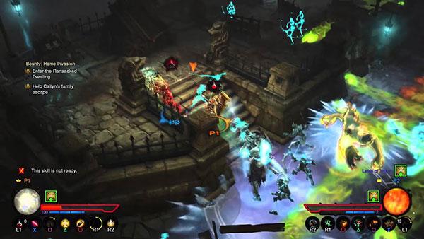 game-ps4-Diablo-III