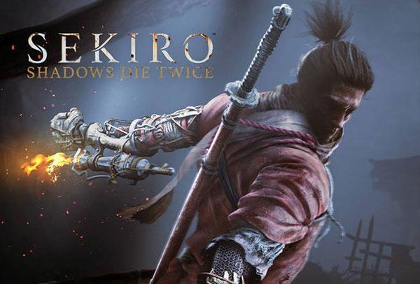 game-ps4-Sekiro-Shadows-Die-Twice