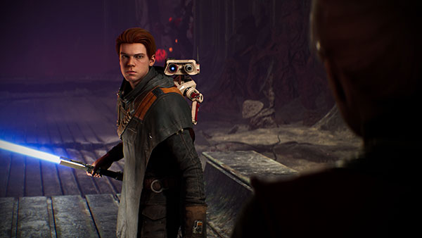 game-ps4-Star-Wars-Jedi