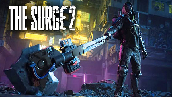 game-ps4-Surge-2
