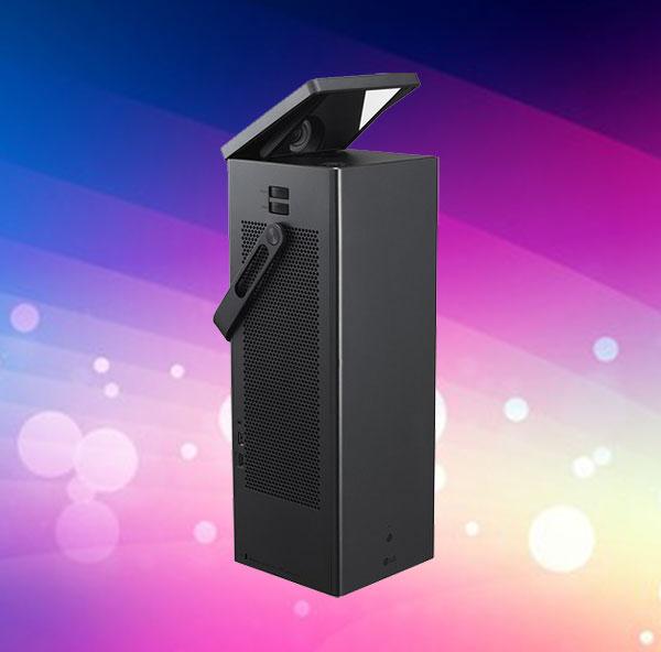 Máy chiếu LG HU80KA