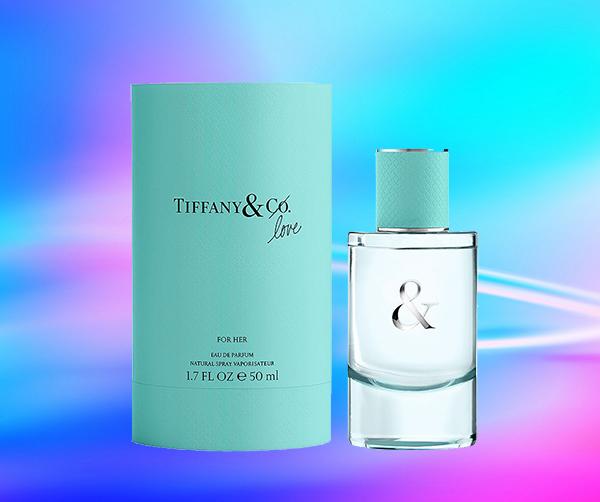 Nước hoa nam Tiffany-Love-Eau-de-Toilette