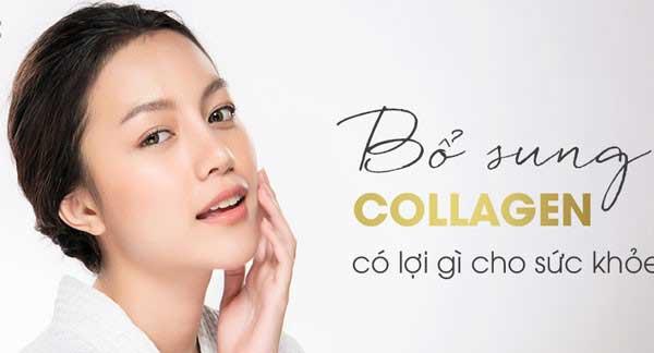 Thiết bị collagen