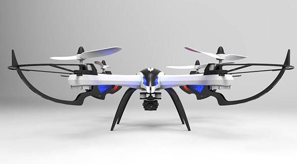 Top Flycam tốt nhất