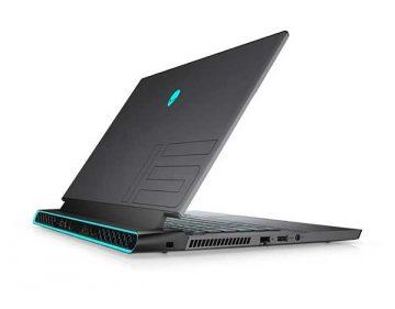 [Review] Đánh giá Laptop Alienware m15