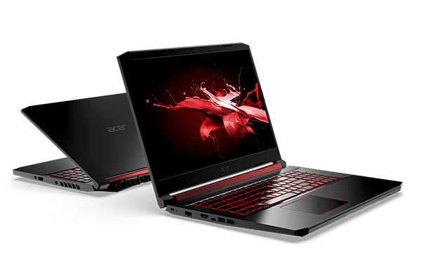 Gaming-Acer-Nitro-5-co-tot-khong