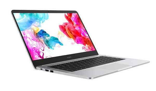 Huawei-MateBook-D-co-tot-khong