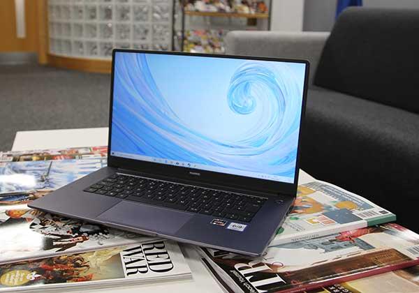 Huawei-MateBook-D-co-uu-diem-gi