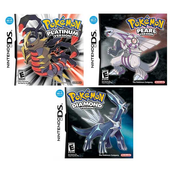Pokemon-Diamond-Pearl-Platinum