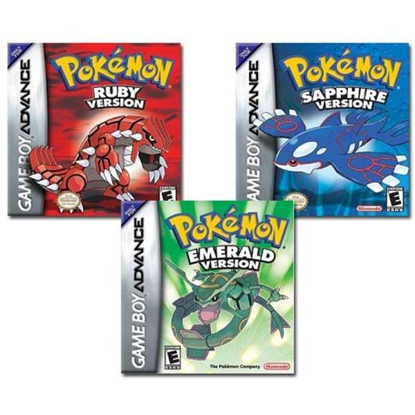 Pokemon-Ruby-Sapphire-Emerald