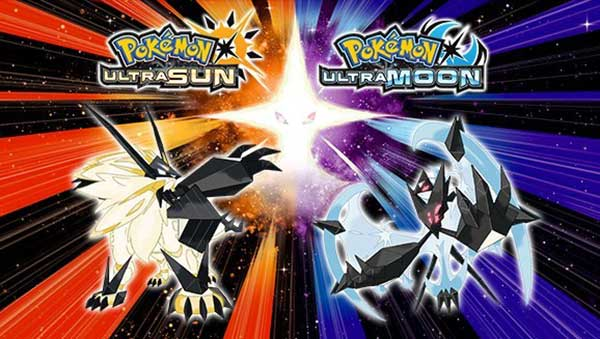 Pokemon-Ultra-Sun-Moon