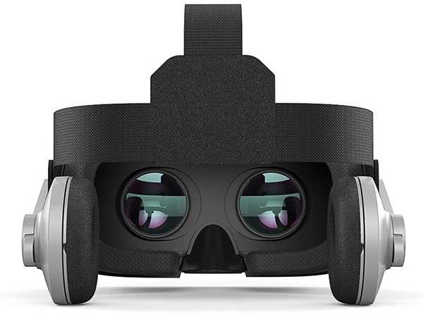 VR Shinecon G07E chính hãng giá tốt
