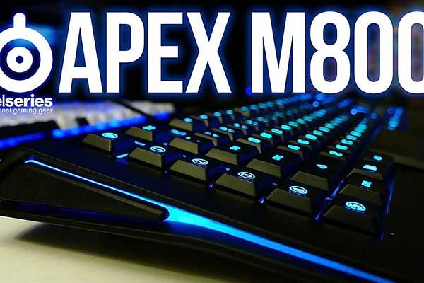 ban-phim-Apex-M800