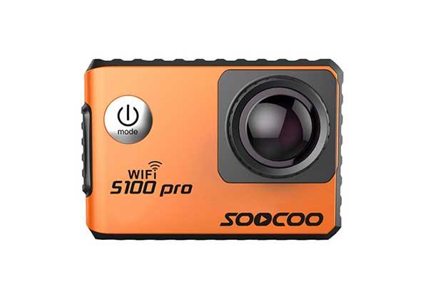 camera-GPS-Soocoo-S100-Pro-4K