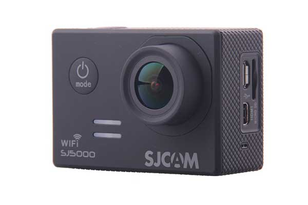 camera-SJCAM-5000-Wifi-14MP-Full-HD