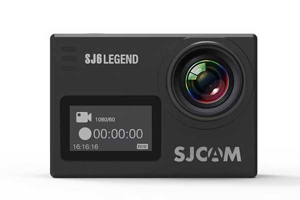 camera-SJCAM-SJ6-Legend-4K