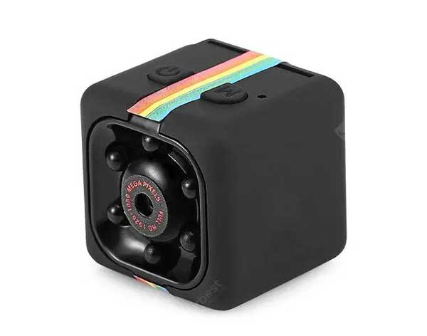 camera-SQ11