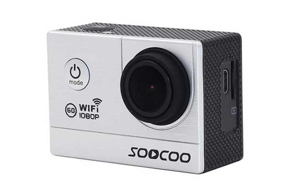 camera-Soocoo