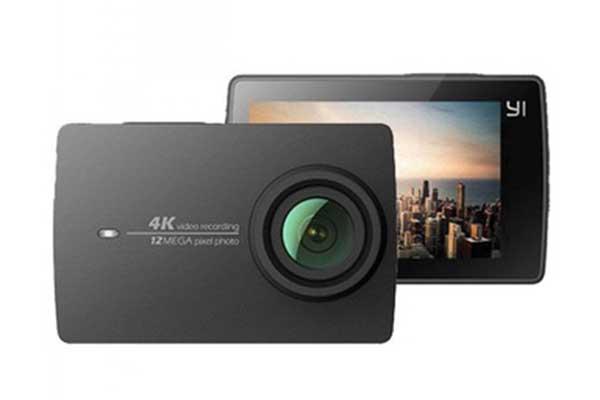 camera-Xiaomi-Yi-2-4K