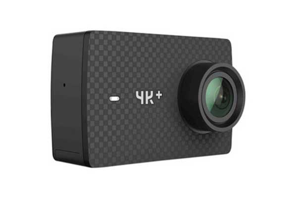 camera-Yi-4K-Plus