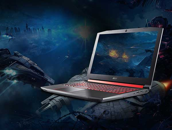 choi-game-voi-Gaming-Acer-Nitro-5