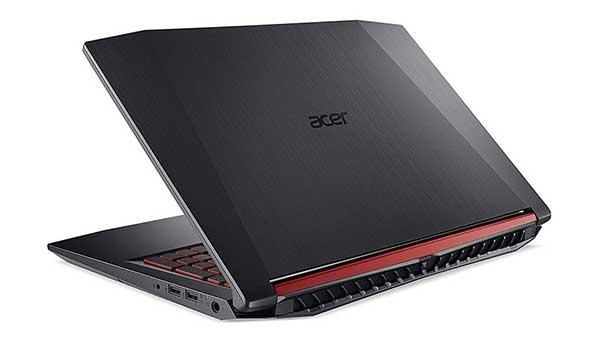 danh-gia-Gaming-Acer-Nitro-5