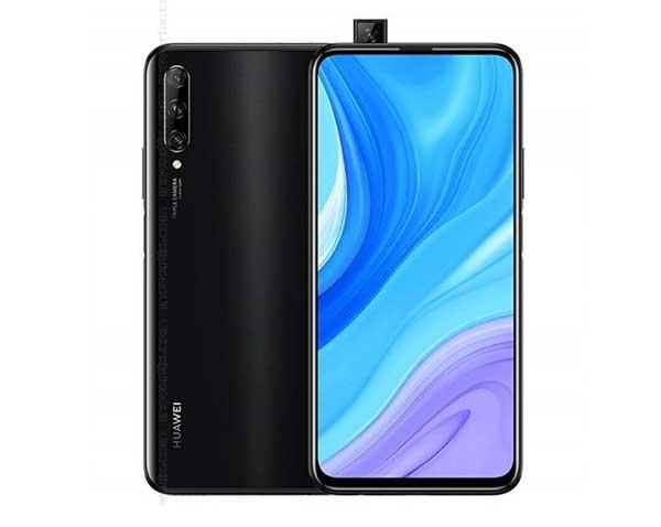 Đánh giá Huawei P Smart Pro