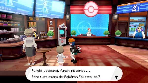 danh-gia-Pokemon-Diamond-Pearl-Platinum-hay-nhat