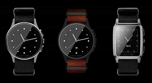 Đánh giá Đồng hồ smartwatch