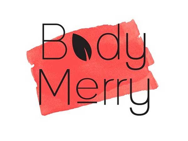 Đánh giá kem trị rạn da Body Merry