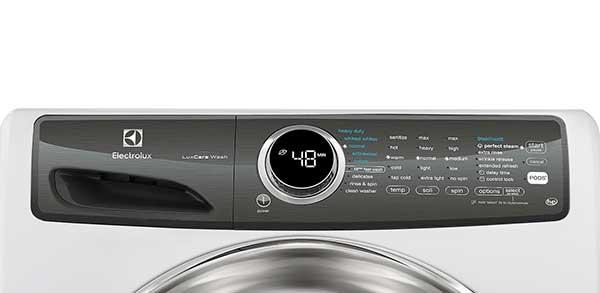 Đánh giá máy giặt Electrolux-EFLS527UIW