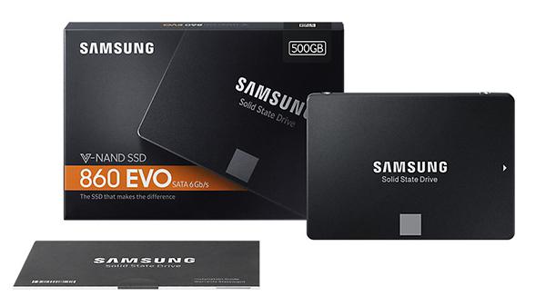 danh-gia-o-dia-SSD-Samsung-860-EVO