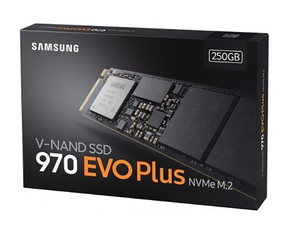 danh-gia-o-dia-SSD-Samsung-970-EVO-Plus
