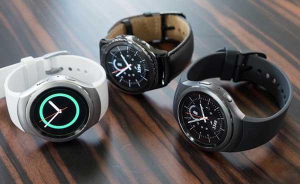 Đánh giá tổng hợp đồng hồ thông minh