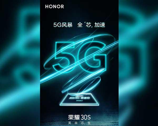 dien-thoai-honor-30s-co-tot-khong