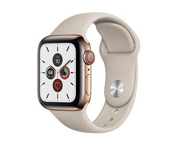 Đồng hồ Apple Watch Series 5