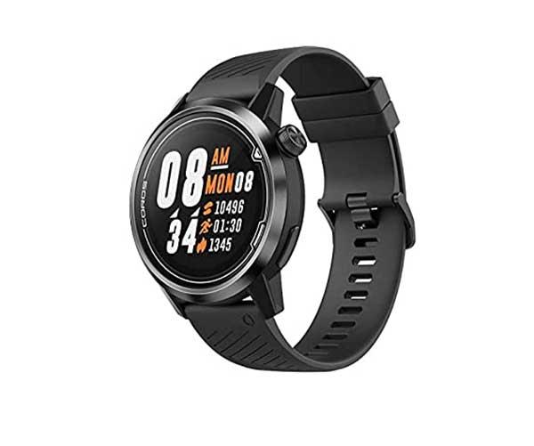 Đồng hồ Coros Apex