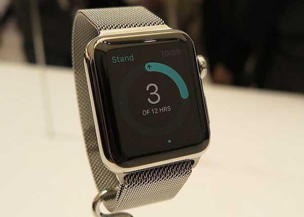 Đồng hồ thông minh giá tốt