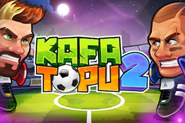 game-Kafa-Topu-2