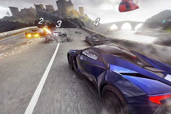 game-Asphalt-9