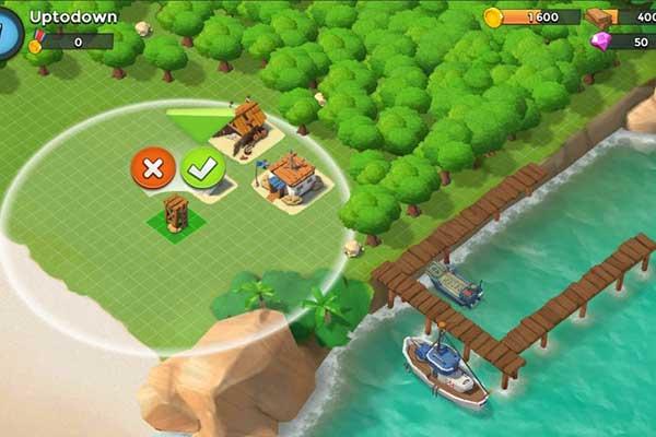 game-Boom-Beach