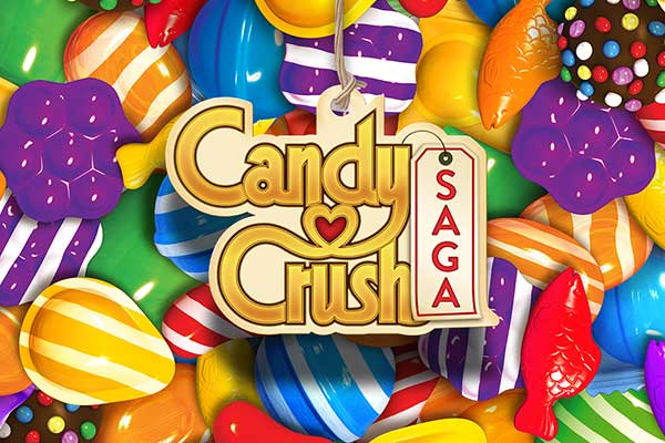 game-Candy-Crush-Saga