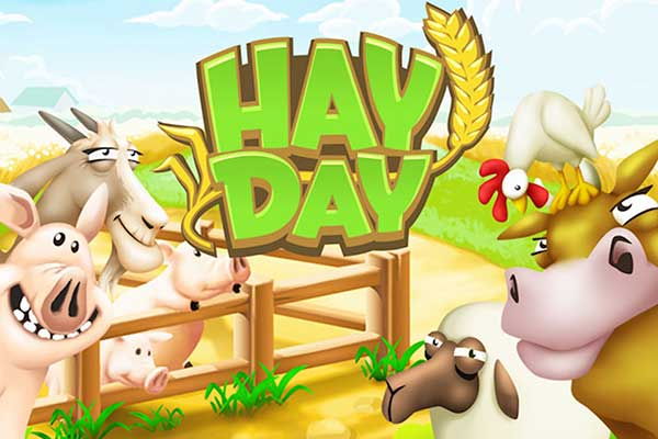 game-Hay-Day
