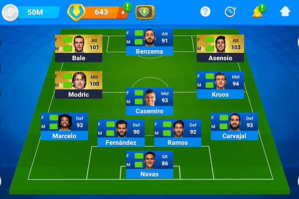 game-Online-Soccer-Manager-2020